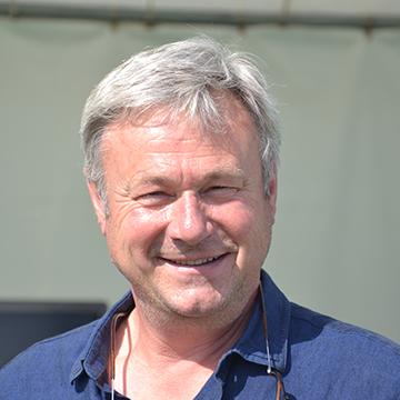 cooperative agricole VANVYNCKT Philippe